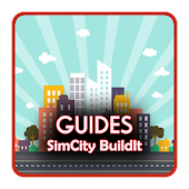 App Guide SimCity BuildIt: Coins APK for Kindle
