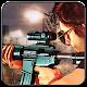 City Sniper 3D: Contract Killer Shooting Assassin