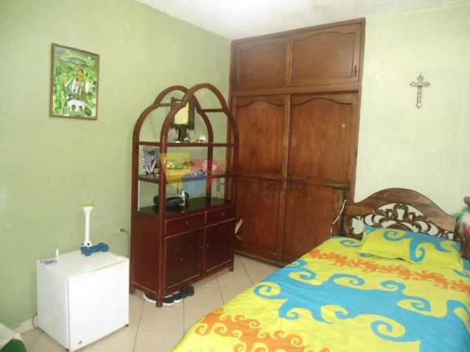 apartamento en venta prado 679-12946