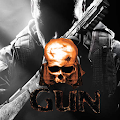 Download Gun 2017 APK for Android Kitkat