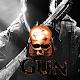 Gun 2017