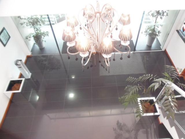 Imagem Apartamento Florianópolis Agronômica 1952123