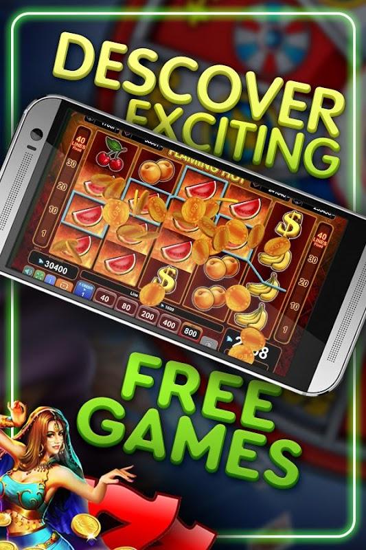 казино х на андроид