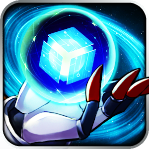 Digital World: Data Squad For PC / Windows 7/8/10 / Mac – Free Download