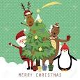 Christmas Countdown - Christmas Carols
