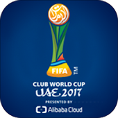 Download FIFA CWC APK for Laptop