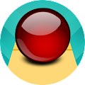 Free Bounce The Ball APK for Windows 8