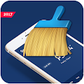 Virus Cleaner Antivirus 17 - Clean Virus Prank