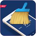 App Virus Cleaner Antivirus 17 - Clean Virus Prank APK for Windows Phone