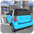 Download Android Game Car Parking 3D for Samsung