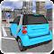 Car Parking 3D code de triche astuce gratuit hack