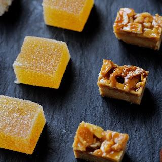 Banana Marshmallow Dessert Recipes