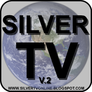 Silver TV world TV Channels...