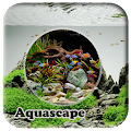 Aquascape Design 1.8 icon