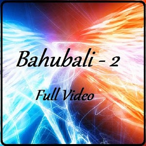Bahubali 2 full movie 2017