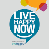 Free Live Happy APK for Windows 8