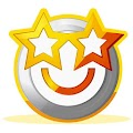 Bravoloto : loto gratuit à 1M€