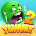 Game Голодные Игры — круче Агарио APK for Windows Phone
