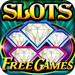 Triple Double FREE GAMES Slots For PC / Windows / MAC