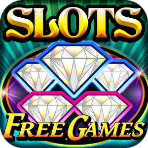 Triple Double FREE GAMES Slots For PC (Windows & MAC)