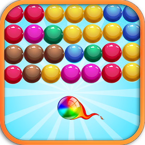 Bubbles Shooter King Go for Android