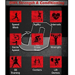 DWL Training Program APK Image