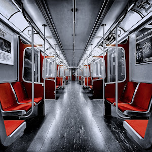 A-subway-car-in-Toronto.jpg