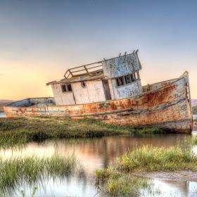 Boat 2-2.jpg