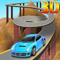 Motu Real Drift Speed