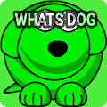 Download Android App Whatsdog Last Seen for Samsung