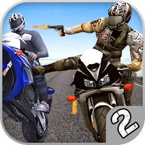 Download Bike Attack Race 2 for Windows Phone
