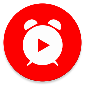 SpotOn alarm clock for YouTube For PC (Windows & MAC)