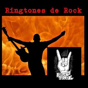 Rock Ringtones For PC (Windows & MAC)