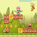 Game Super Jabber Jungle World APK for Windows Phone