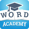 Game Word Academy apk for kindle fire