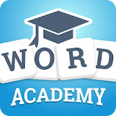 Word Academy APK Icon