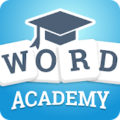 Download Full Word Academy  APK
