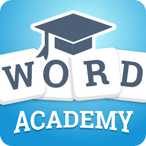 Word Academy For PC