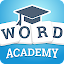 APK Game Word Academy for iOS