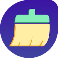 AI Smart Cleaner For PC Download / Windows 7.8.10 / MAC