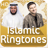 Islamic Ringtones 2017 APK for Lenovo