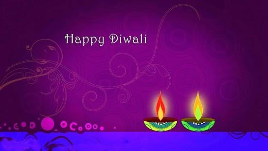 App Diwali Greetings APK for Kindle