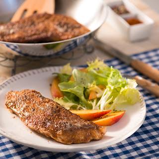 Beef Schnitzel Recipes