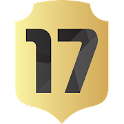 FUT 17 DRAFT by PacyBits