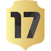 FUT 17 DRAFT Icon