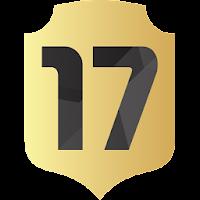 FUT 17 DRAFT For PC (Windows And Mac)