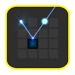 Lazors Reflection APK Image