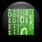 Encripter Icon