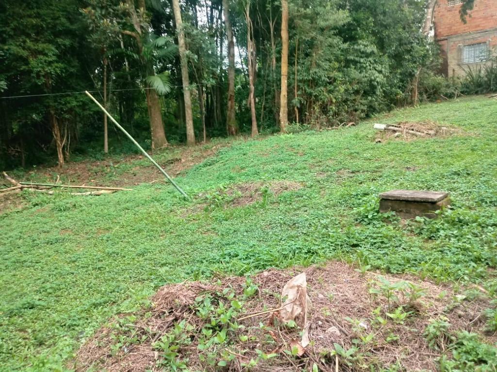 Chácara à Venda - Taquacetuba