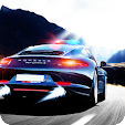 Police Offi.. file APK for Gaming PC/PS3/PS4 Smart TV